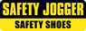 SAFETY JOGGER™
